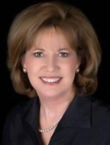 Paula Golden, REALTOR®